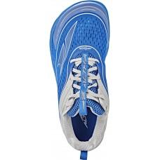 Altra Torin 3.5 M-Blue